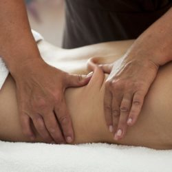 bindweefsel-massage-3