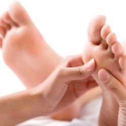 voetreflex-therapie-4