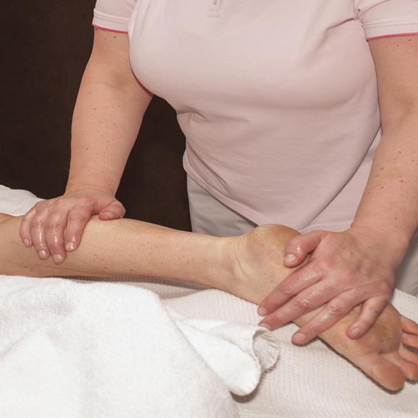 Natuurgeneeskundige massage Beuningen - 5_1