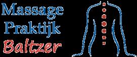 Massage Praktijk Baltzer | Beuningen