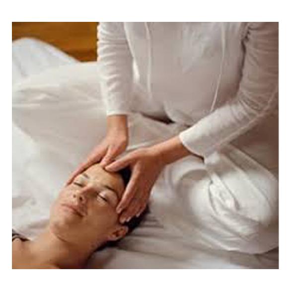 shiatsu massage Beuningen - 3_1