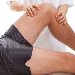sport massage Beuningen - 1_1