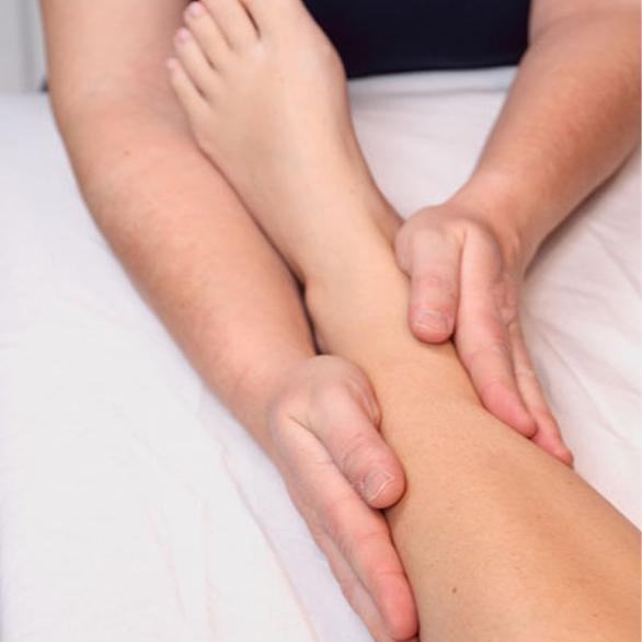 Natuurgeneeskundige massage Beuningen - 4_1