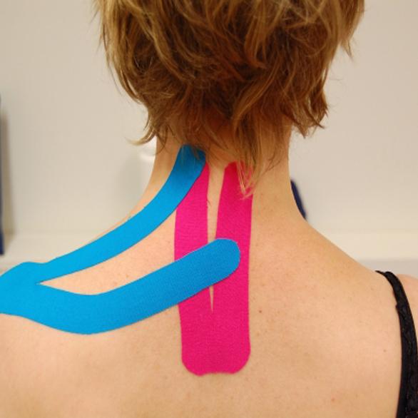 sport massage Beuningen - 3_1